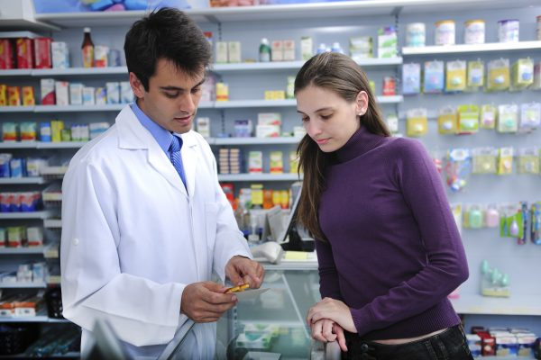 P&M Pharmacy's Success Story on Wilson's Solution Compounding