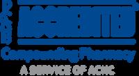 PCAB Accreditation logo