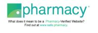 dotpharmacy logo